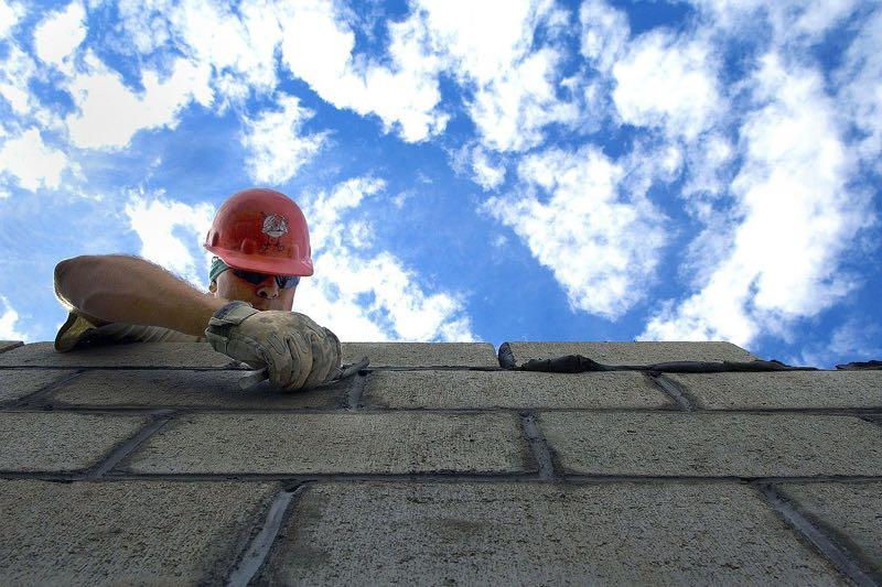Reforma integral y rehabilitación de casas y viviendas unifamiliares