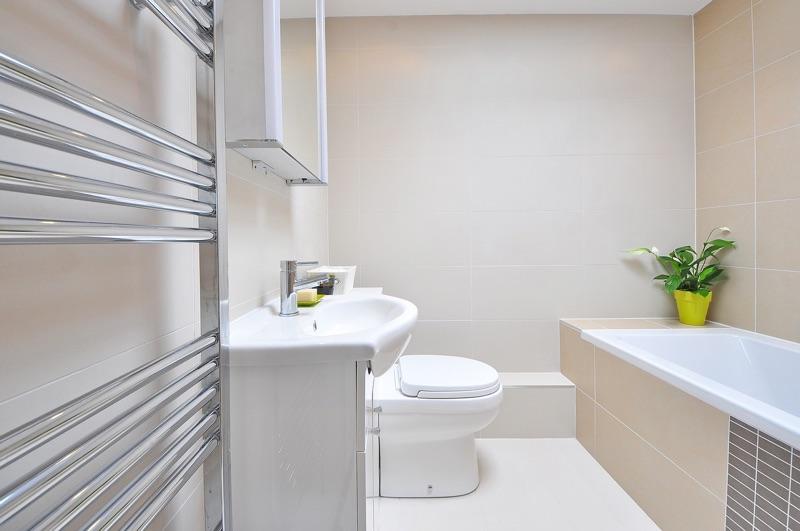 Errores frecuentes en la reforma del baño que debes evitar