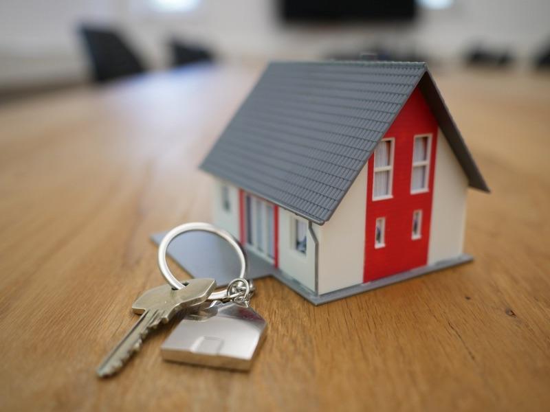 Elementos clave a tener en cuenta en la reforma de casas